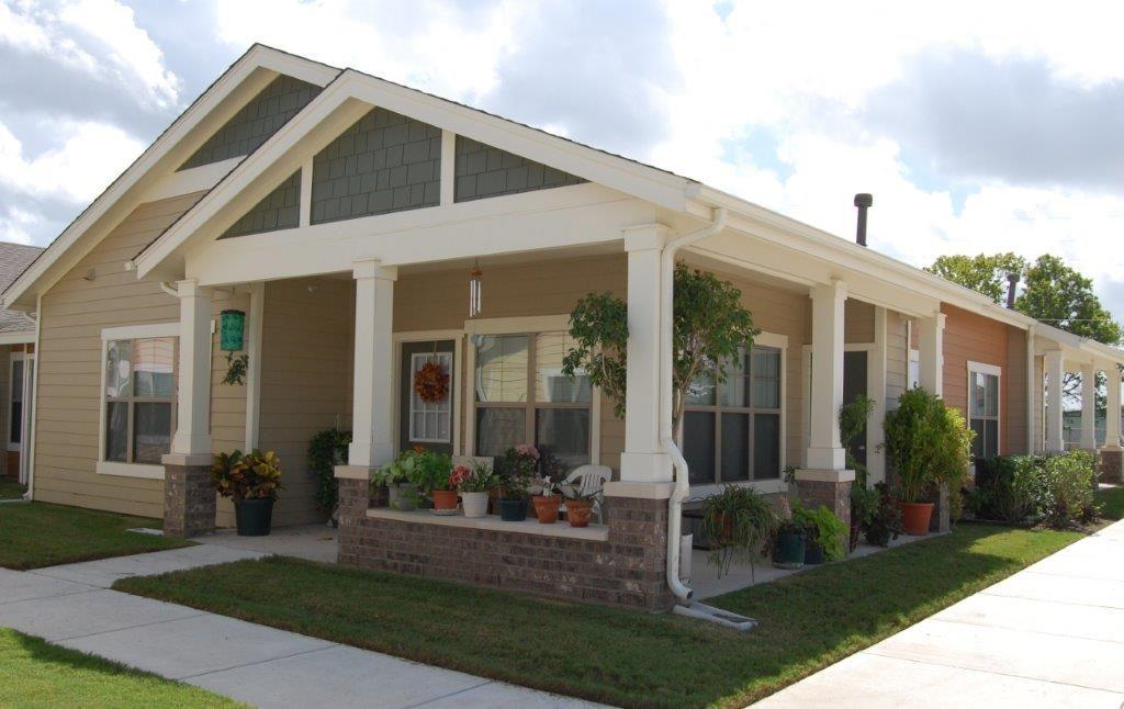 Photo Gallery Mariposa Apartment Homes
