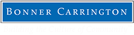 Bonner Carrington - Building the Culture of Community