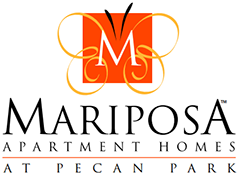 Mariposa Apartment Homes at Pecan Park