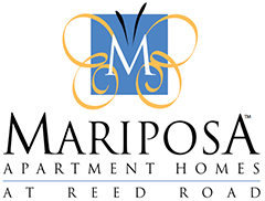 Mariposa Apartment Homes at Reed Road