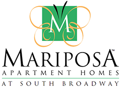 Mariposa Apartment Homes at South Broadway