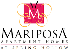 Mariposa Apartment Homes at Spring Hollow