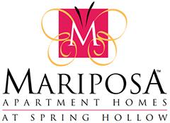 Mariposa Apartment Homes at Spring Hollow
