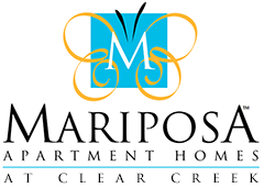Mariposa Apartment Homes at Clear Creek