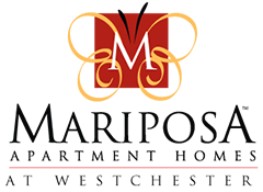 Mariposa Apartment Homes at Westchester